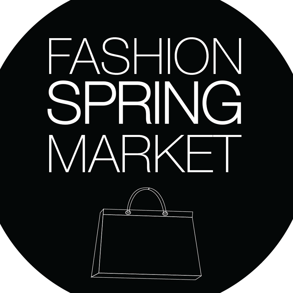 Fashion Spring Market Faro Portugal Emilly Evelyn